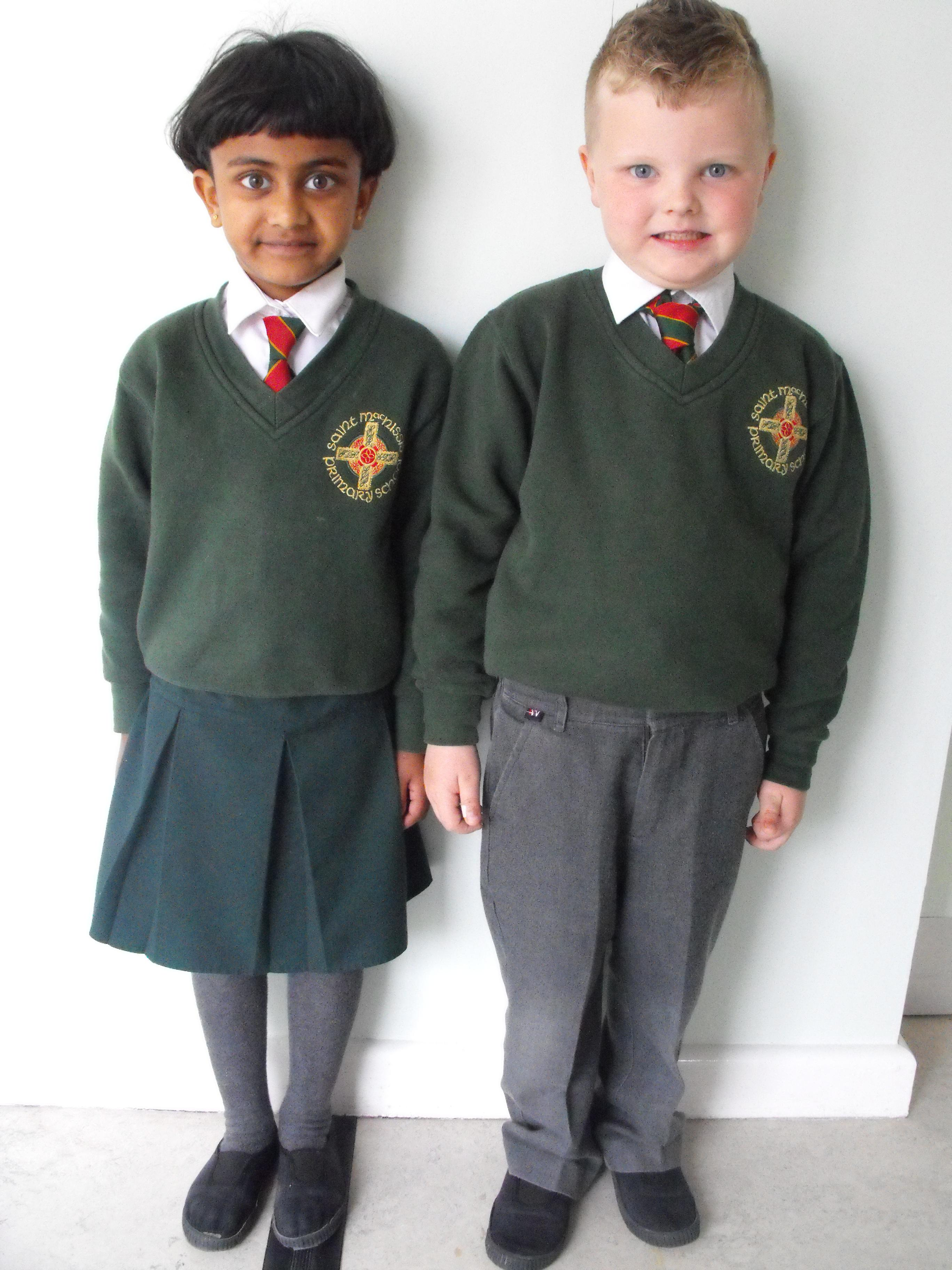 scool uniforms Your number one stop for quality school uniforms at great prices.